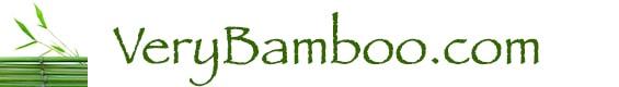 Very Bamboo.com